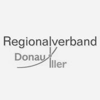 Ravensburger Finanz